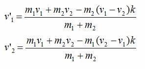 Elektronengeschwindigkeit Berechnen : den realen sto berechnen teilelastisch teilplastisch ~ Themetempest.com Abrechnung