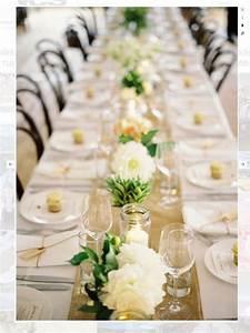 pinterest wedding ideas pilotprojectorg With wedding ideas on pinterest