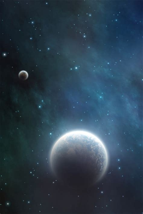 iphone other space space planet hd iphone wallpaper hd iphone wallpaper