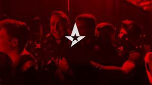 Video Gla1ve Og Zonic Viser Rundt I Astralis39 ELEAGUE
