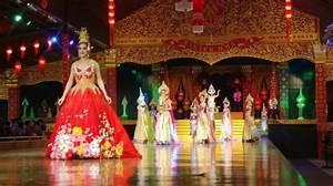 In Den Bann Ziehen : thainess vor den toren der stadt thailand ~ Orissabook.com Haus und Dekorationen