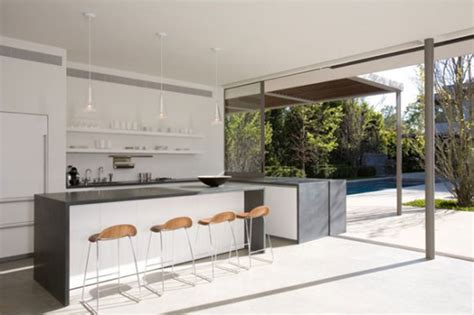 open kitchen house plans open plan kitchen decor layouts for the home pinterest open plan kitchen open plan and