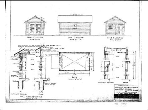 build wood garage kits diy  woodworking plans flat