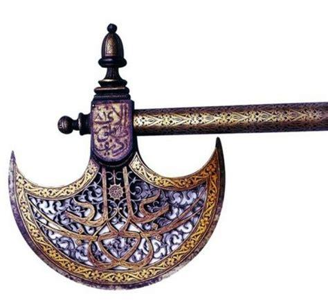 pouf siege 25 best ideas about islamic on islamic