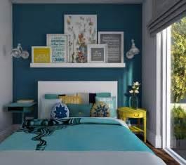 design schlafzimmer ideen wandfarben ideen für ein lebhaftes interieur design