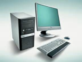Types of Computer Introduction to Basic Computer