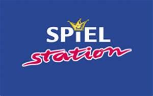 Action Würselen öffnungszeiten : spielothek spielstation merkurstra e 13 kaiserslautern ~ Buech-reservation.com Haus und Dekorationen