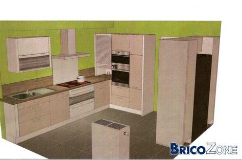 quel budget pour une cuisine quel budget pour une cuisine id 233 es de design suezl