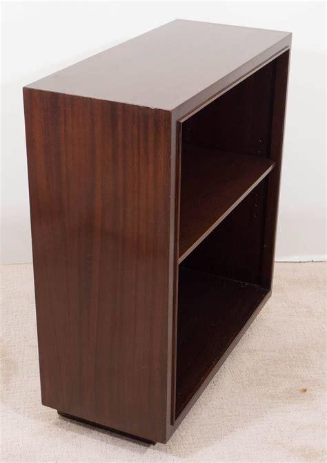 Single Shelf Bookshelf by Open Single Shelf Bookcase For Sale At 1stdibs