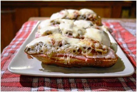 recette de cuisine italienne traditionnelle italie cuisine traditionnelle