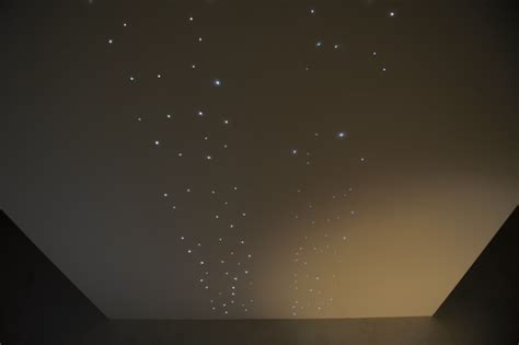 plafond archives bricolage avec robert