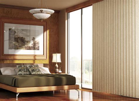 tips  window covering  sliding glass door homesfeed