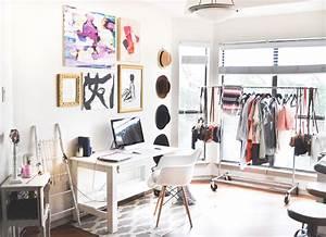 Fashion 4 Home : how to stay organized in 2017 ~ Orissabook.com Haus und Dekorationen