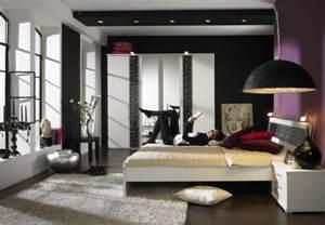schlafzimmer einrichten schlafzimmer einrichten tipps ideen auf planungswelten de