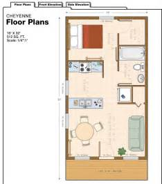 cabin building plans shed storage shed garden shed pool house cabin