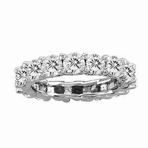 engagement rings diamond engagement rings and wedding With wedding rings with diamonds all around