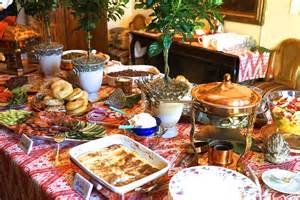 best brunch ideas at home new year s day brunch party the food at home with friends