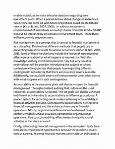 Essays About Technology Essays On Fear Quotes About Technology In  Essay About Technology Bad Or Good Descriptive Essay About Mother English Essay Outline Format also Eassay Writing For Me  Best Blog Writing Services