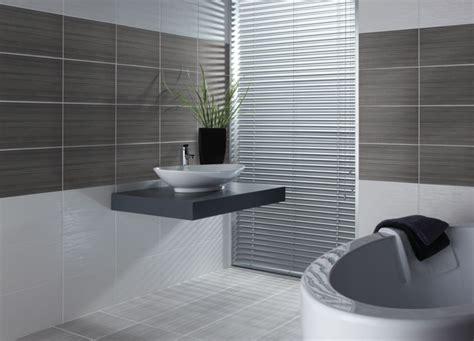 idee faience salle de bain le carrelage salle de bain quelles sont les meilleures id 233 es archzine fr