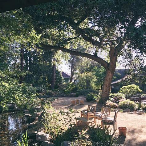 storrier stearns japanese garden galuxsee