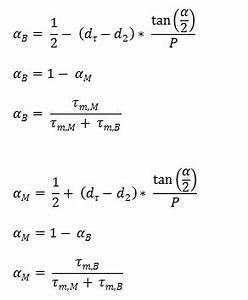 Zugfestigkeit Schrauben Berechnen : schraubenverbindung bei verschiedenen belastungsf lle mit berechnungsprogramm ~ Themetempest.com Abrechnung