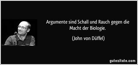 Was Macht Ein Biologe by Argumente Sind Schall Und Rauch Gegen Die Macht Der Biologie