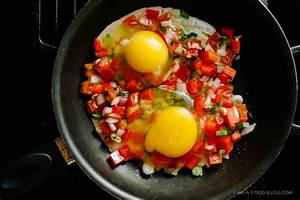 breakfast taquito recipe i am a food i am a food