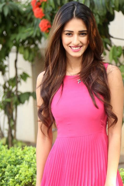 Disha Patani Bibliography  Her Latest Movies In 2016
