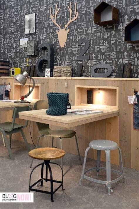 Workspace Inspiration 2 by Workspace Inspiration Issue 7 11 2016