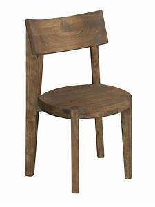 Coast to Coast Imports Coast to Coast Accents Dining Chair ...