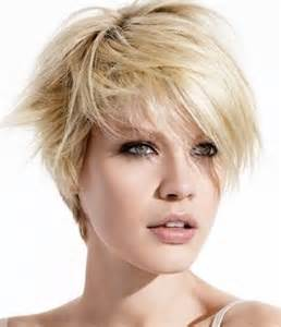 coup de cheveux femme fashion buster hairstyles 2012