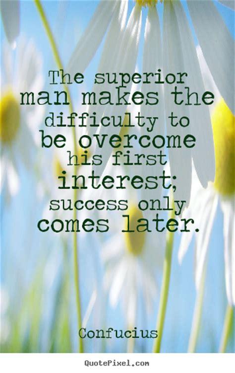 confucius image quotes  superior man