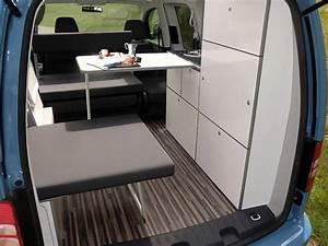 Vw Caddy Camper Kaufen : kleiner ist geiler vom t5 california zum vw caddy camper ~ Kayakingforconservation.com Haus und Dekorationen