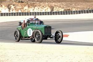 Ford Boulogne : 1926 frazer nash nash boulogne image chassis number 1126 ~ Gottalentnigeria.com Avis de Voitures