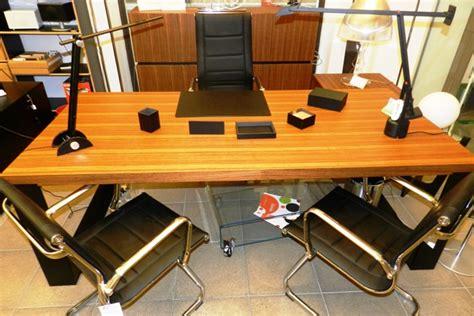 mobili e arredamenti eureka mobili e arredamenti ufficio messina