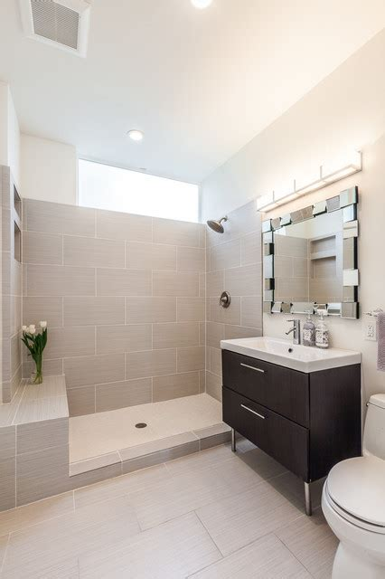 bathroom design seattle corliss residence contemporary bathroom seattle by