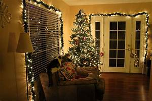 Get, Decorative, This, Christmas