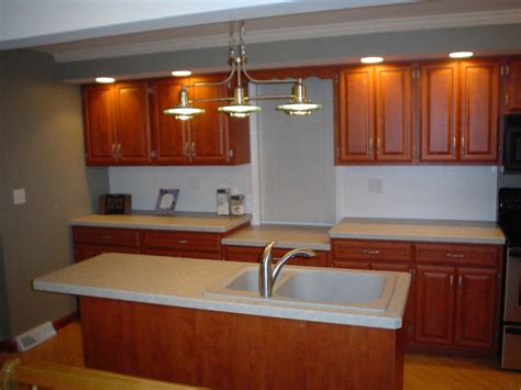 best place to buy kitchen cabinets secrets to finding cheap kitchen cabinets best place buy 9189
