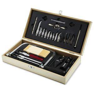 flexcut hobby tools carving tools  acto