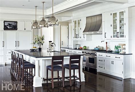 creatively inclined beautiful kitchens kitchen kitchen remodel white cabinets