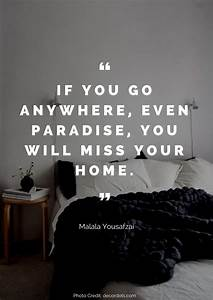 The 25  Best Missing Home Quotes Ideas On Pinterest