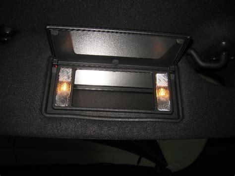 makeup mirror light bulb replacement dodge challenger vanity mirror light bulbs replacement