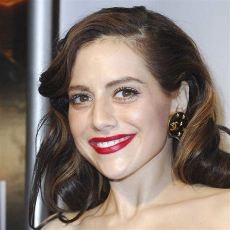 Brittany Murphy S Final Film Finished Celebrity News
