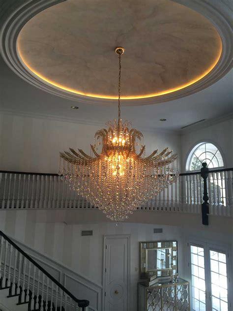 custom ceiling lighting domes aspen associates