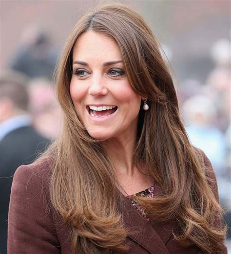 Beautiful Brown Hair Color by Top 15 Beautiful Hair Colors For Brunettes Fashionisers