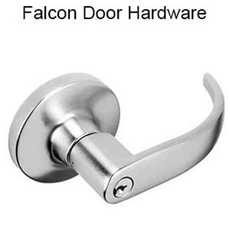 How To  Door Handing And Door Swing Guide  Harbor City. Refrigerator Door Replacement Parts. Doggie Door For Wall. Garage Door Lift Handle. Solid Core Wood Doors. Lido Garage Doors. Maytag French Door Refrigerator. Contemporary Door Knockers. Screen Door Magnets