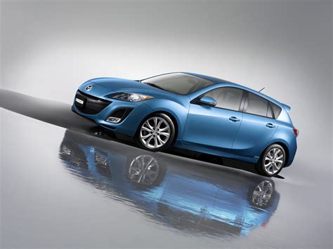 how are mazda cars rated 2011 mazda mazda3 review ratings specs prices and