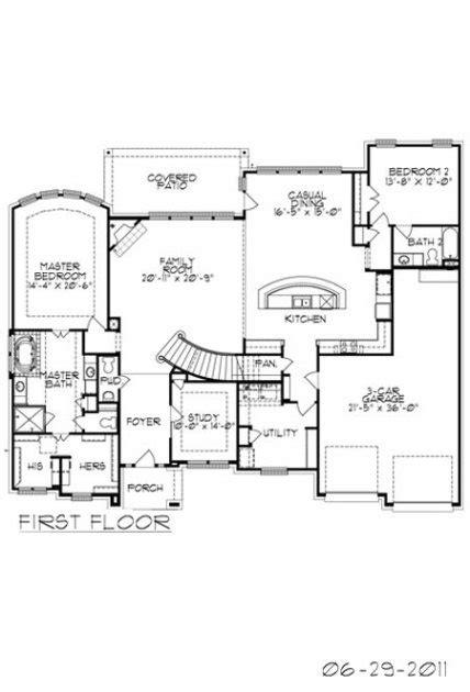 floor plans houston tx trendmaker homes new homes listing in houston tx floor plans in trendmaker homes floor