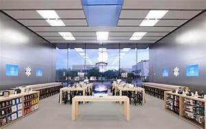 Design Shop 23 : apple store ~ Orissabook.com Haus und Dekorationen