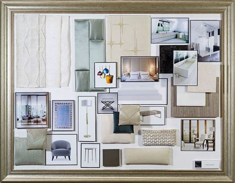 Home Design Board : How To Create A Mood Board